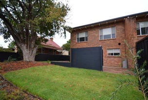 6/99A Mortimer Street, Mudgee, NSW 2850