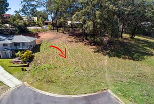 Lot 203 Telopea Place, Nambucca Heads, NSW 2448
