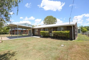 10 Youngs Lane, Walkerston, Qld 4751