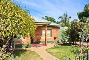 86 ADAMS STREET, Wentworth, NSW 2648