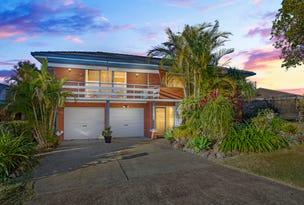 3 Napunyah Drive, Taree, NSW 2430