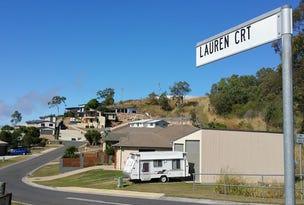 10 Lauren Court, South Gladstone, Qld 4680