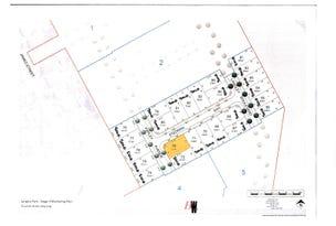 Lot 72 Langley Estate, Stage 3, Lang Lang, Vic 3984