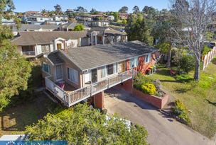 2 Bronwyn Close, Merimbula, NSW 2548