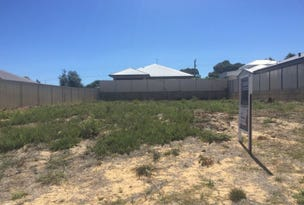 23 Dunsborough Court, Dawesville, WA 6211