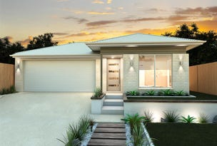 "Lot 226 Zenith Circuit @ ""The Heights"", Herne Hill, Vic 3218"