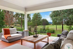 16 Maculata Place, Pokolbin, NSW 2320