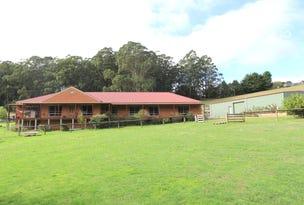 28 Nilan Drive, Mirboo North, Vic 3871