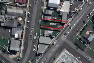 39 Princess Street, Bundaberg East, Qld 4670