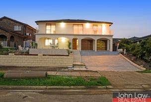 22 Rosewood, Greystanes, NSW 2145