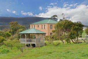 50 Littles Road, Premaydena, Tas 7185
