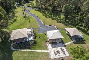 163 Upper Coomera Road, Ferny Glen, Qld 4275