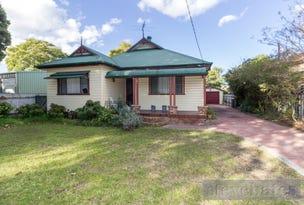 195 Adelaide Street, Raymond Terrace, NSW 2324