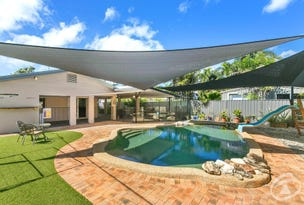 23 Poinsettia Street, Holloways Beach, Qld 4878