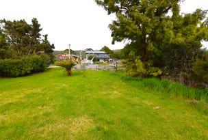 8 Irby Circus, Sisters Beach, Tas 7321