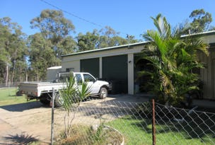 4155 Maryborough Biggenden Rd, Aramara, Qld 4620