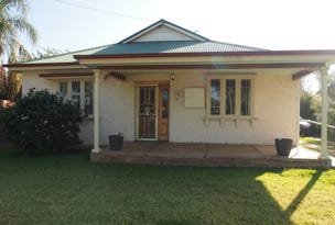 38 Close Street, Parkes, NSW 2870