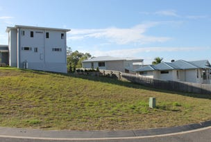8 Jenny Lind Court, Boyne Island, Qld 4680