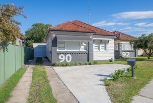 90 - 92 Bridges Road, New Lambton, NSW 2305