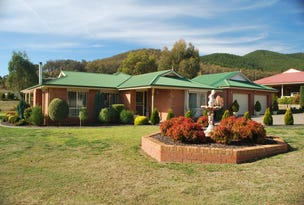 209 Mummery Road, Myrtleford, Vic 3737