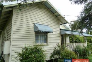 44 Macpherson Street, Woodenbong, NSW 2476