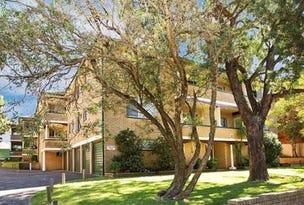 44-46 Monomeeth Street, Bexley, NSW 2207