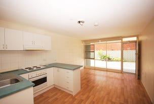 2/19 Vincent Street, Coffs Harbour, NSW 2450