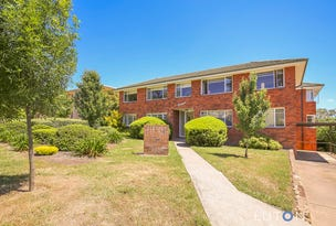 7/4 Nuyts, Red Hill, ACT 2603