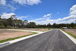 Lot 16/239 Old Southern Road, South Nowra, NSW 2541