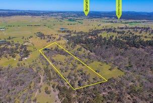249B Standen Drive, Lower Belford, NSW 2335
