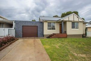 44 Larmer Street, Narrandera, NSW 2700