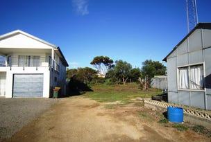 94A John Lewis Drive, Port Broughton, SA 5522