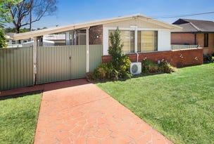176 Blacktown Road, Blacktown, NSW 2148
