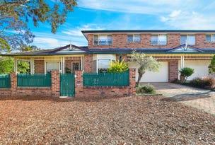 47 Percival Rd, Lilli Pilli, NSW 2229