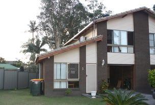 1/53 Riverview Street, Iluka, NSW 2466
