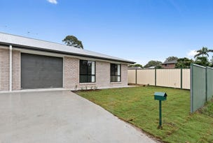 2/815 Kingston Road, Waterford West, Qld 4133