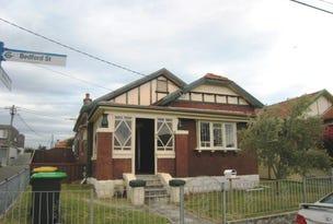44 Bedford Street, Earlwood, NSW 2206