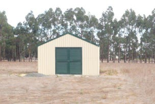 Lot 113 First Avenue, Kendenup, WA 6323