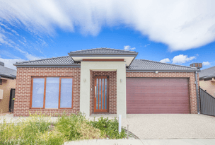 28 Bandicoot Road, Craigieburn, Vic 3064