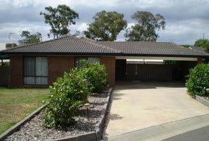 11 Ellimata Court, Strathdale, Vic 3550