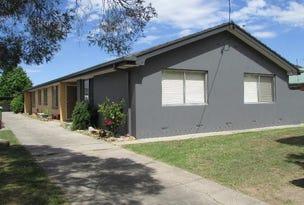 1-4/1050 Caratel Street, North Albury, NSW 2640