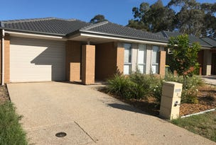 3 Passmore Place, Salisbury North, SA 5108