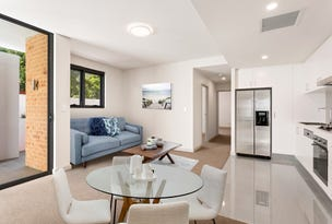 G01/1-15 West Street, Petersham, NSW 2049