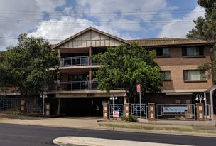 1/2-6 Goodall St, Pendle Hill, NSW 2145