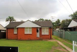 7 Taranaki Road, Lethbridge Park, NSW 2770