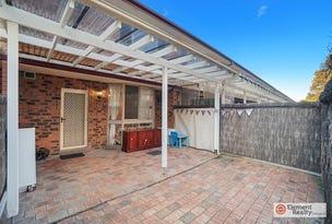 13/14-16 Freeman Place, Carlingford, NSW 2118