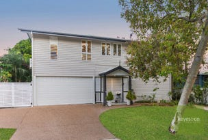 5 Townsville Street, West End, Qld 4810