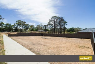 Lot 1 McKenzie Way, McKenzie Hill, Vic 3451