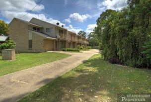 2/1A-1B Brisbane Street, Beaudesert, Qld 4285