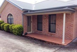 6/11-19 Stanton Drive Drive, Morpeth, NSW 2321